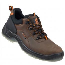 Pantofi protectie 1220 S1,S3