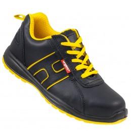 Pantofi protectie 1227 S1