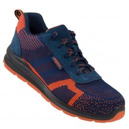 Pantofi protectie 1232 S1