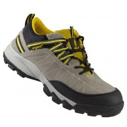 Pantofi protectie 1233 S1