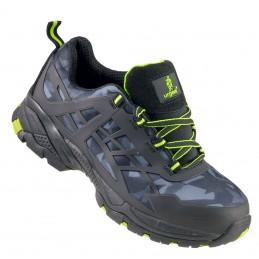 Pantofi protectie 1238 S1