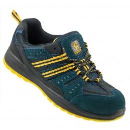 Pantofi protectie 1241 OB