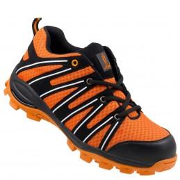 Pantofi protectie 1262 S1