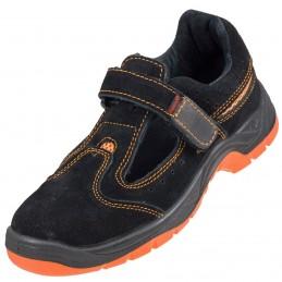 Sandale protectie 1304 SB