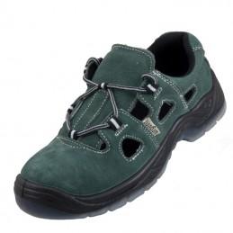 Sandale protectie 1305 S1