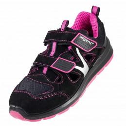 Sandale protectie 1307 S1...