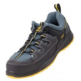Sandale protectie 1310 S1
