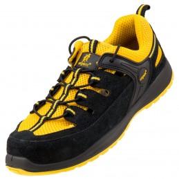 Sandale protectie 1311 S1