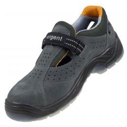 Sandale protectie 1315 S1