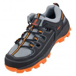 Sandale protectie 1361 S1