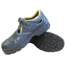 Sandale protetie OHIO S1