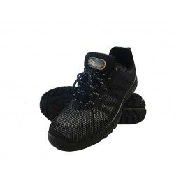 Pantofi protectie NEVADA SB...