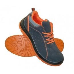 Pantofi protectie DAKOTA S1