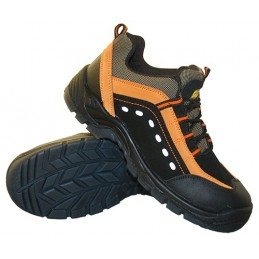 Pantofi protectie ELPASO...