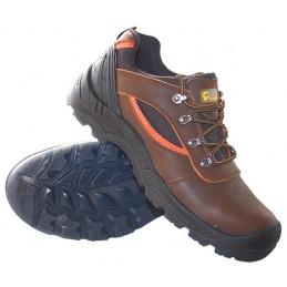 Pantofi protectie GRINGO S3...