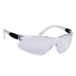 Ochelari de protectie KALAHARI