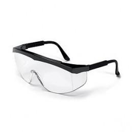 Ochelari de protectie LUMINEX