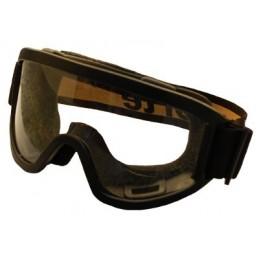Ochelari de protectie SENSO