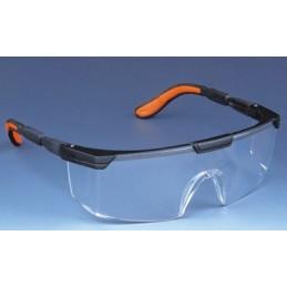 Ochelari de protectie GOBI
