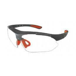 Ochelari de protectie RESISTE