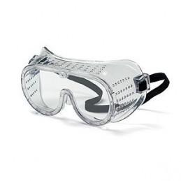 Ochelari de protectie GALARDO