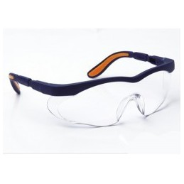 Ochelari de protectie SAHARA