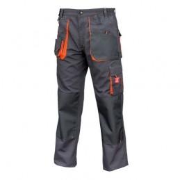 Pantaloni cu buzunare multiple TPT A 260g