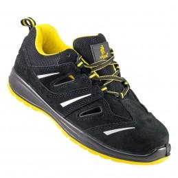 Pantofi de protectie 1126 S1