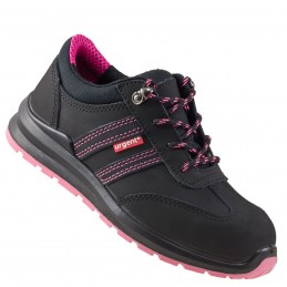 Pantofi Protectie 1214 S1...