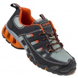 Pantofi Protectie 1215 S1