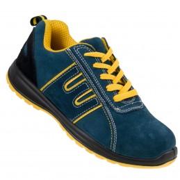 Pantofi Protectie 1212 S1,...