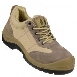 Pantofi de protectie 1211 S1