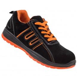 Pantofi Protectie 1216 S1