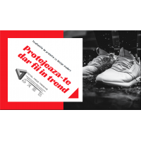 Total Prod Trading , echipamente de protectia muncii, produse industriale, mobilier industrial